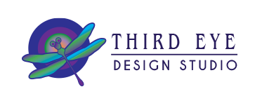 Third Eye Design Studio