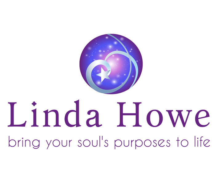 Linda Howe - How to Read the Akashic Records